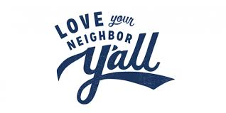 lover your neighbor.jpg