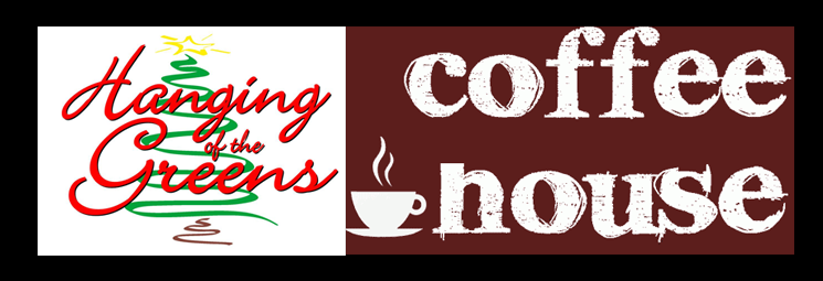 hanging_greens_coffeehouse_small.png
