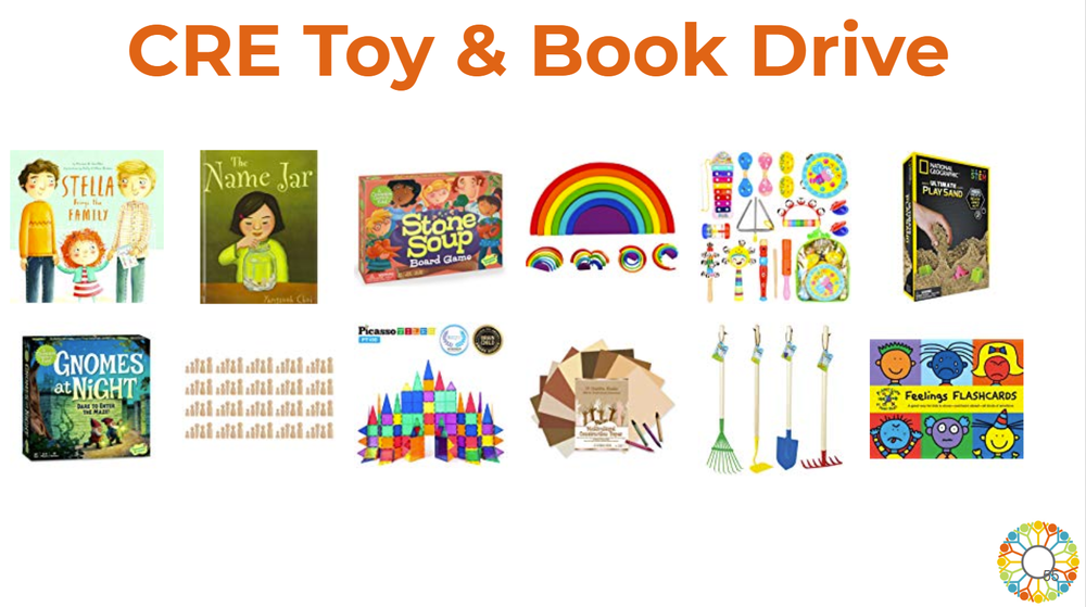 cre_toy_book_drive.png