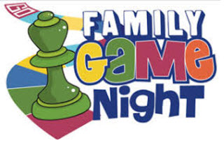 family board game clipart - Clip Art Library