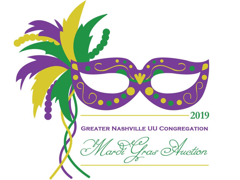 2019 auction-mardi-gras.png