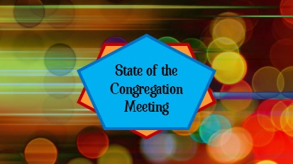 State-of-the-Congregation-Meeting.jpg