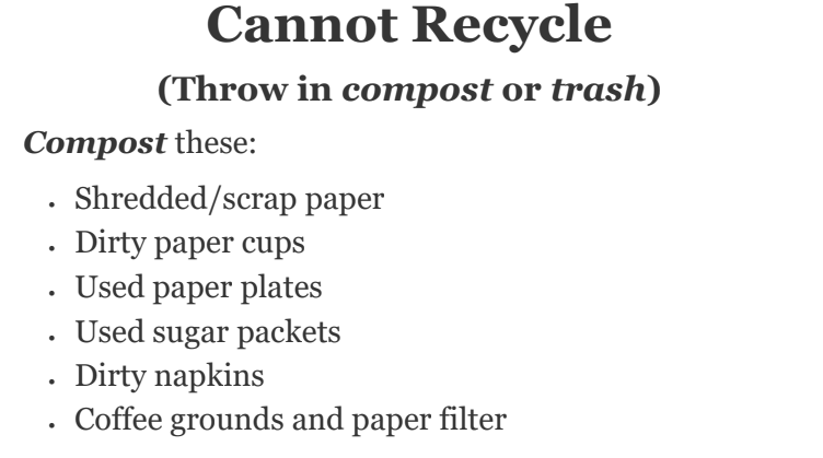 do not recycle.PNG