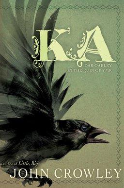 Ka-John-Crowley-small.jpg