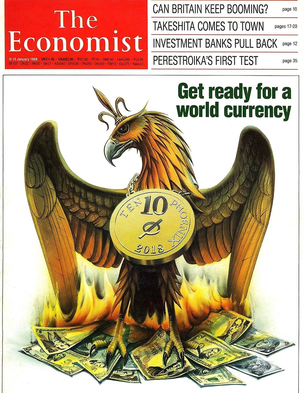 Economist-88-fg.jpg
