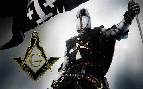 fascism freemasonry corruption military Catholic CIA P2 Le Cercle Knights of Malta Nazis Habsburgs