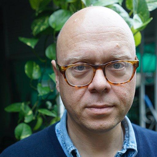 Carl-Abrahamsson2.jpg