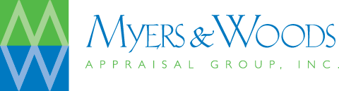 Myers & Woods Appraisal Group, Inc.