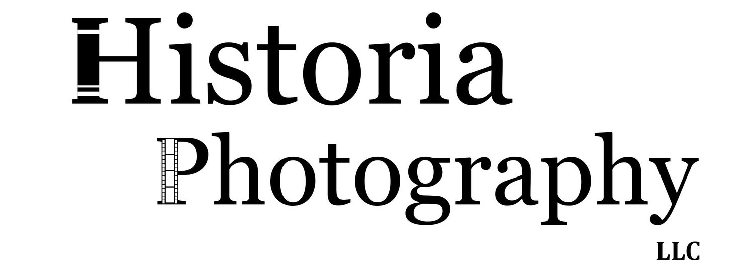 Historia Photography LLC