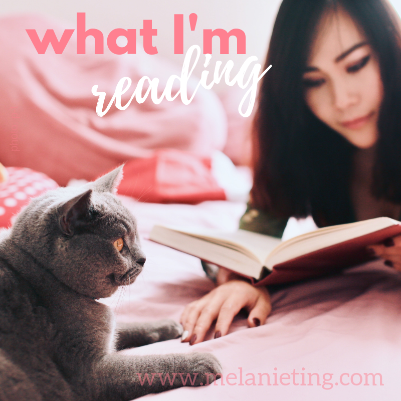 45565174b310 Author Melanie Ting — Blog