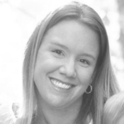 JESSICA SPENCER Account Manager