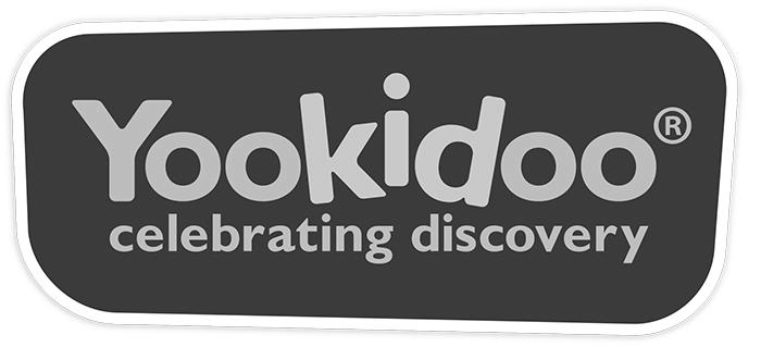 yookidoo-logo.jpg