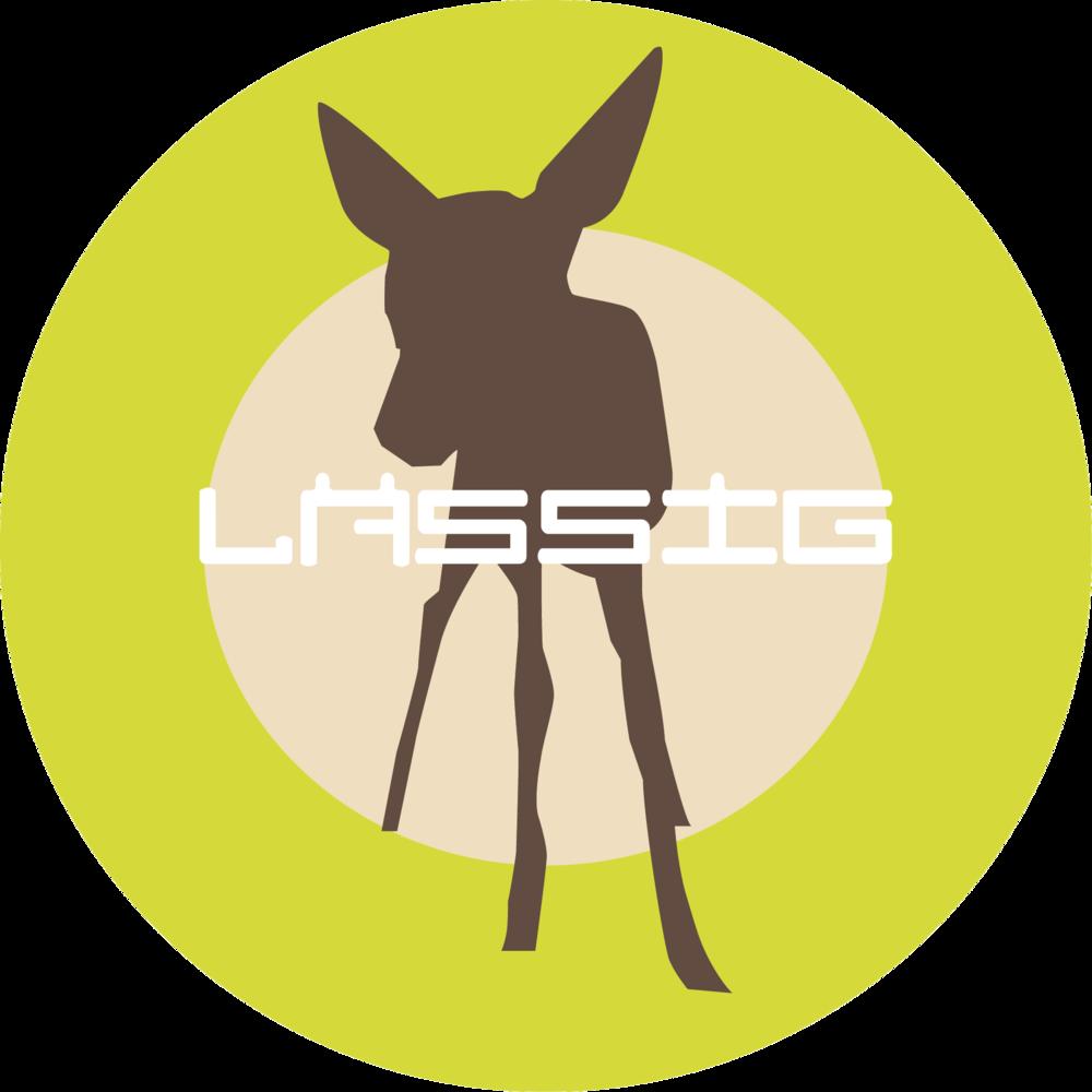 lassig-logo.png