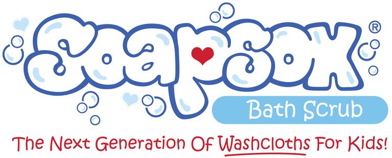 ss_bath-scrub_next-gen_logo_1r1.png