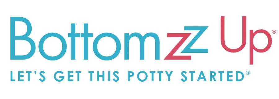 bottomzzup_logo.jpg