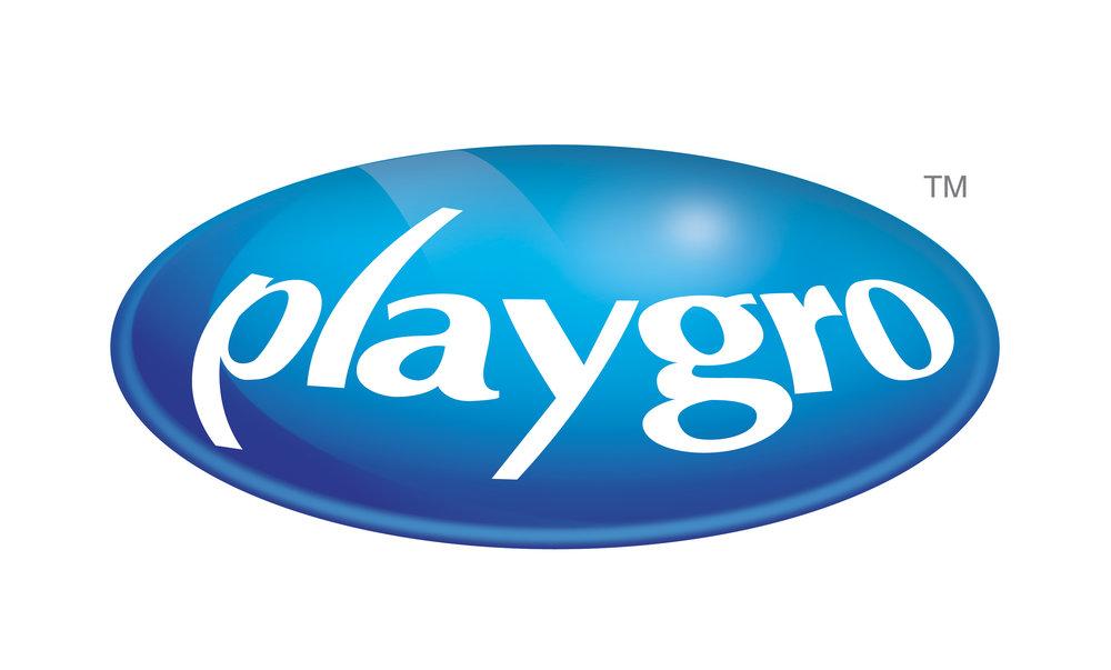 timothy-olivas-playgro-logo_col.jpg