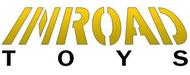 in-road-toys-logo-1.jpg