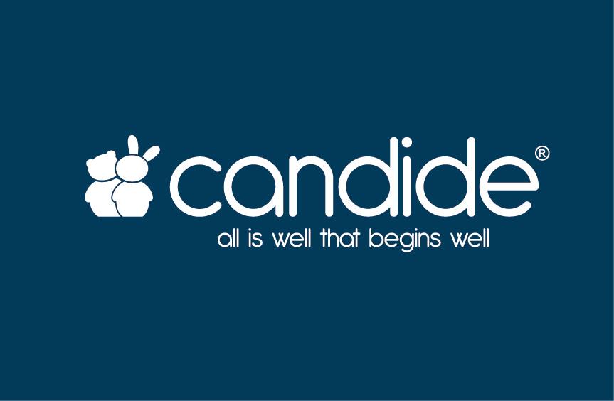 Candide-Baby-US-Logo.jpg
