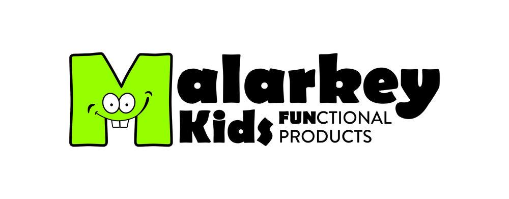 Malarkey Kids Logo_FNL.jpg