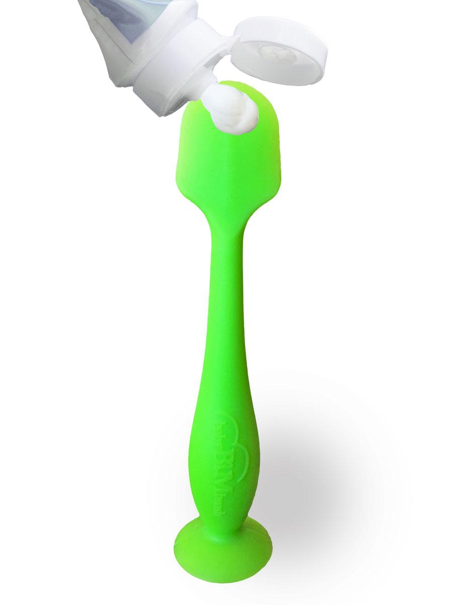 Green w cream.jpg