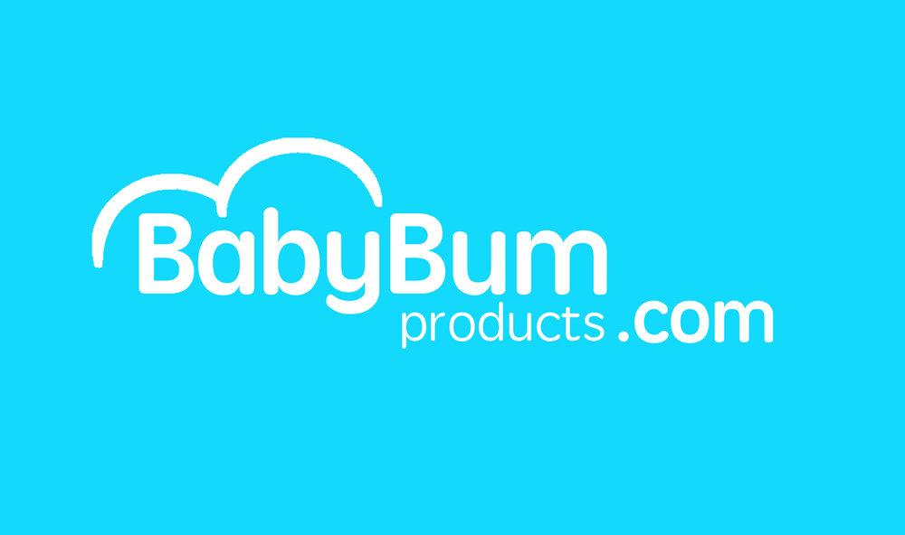 Kristina Cash - babybumproductsCOM.jpg