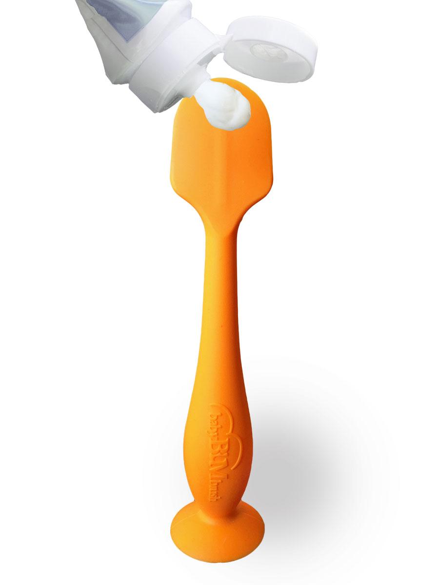 Orange w cream.jpg