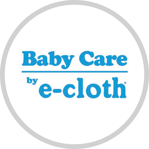 baby_care_circle.png