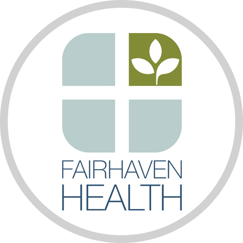 fairhaven_health_circle.png