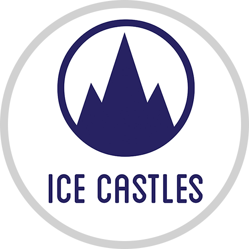 ice_castles_circle.png