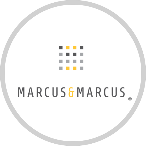 MARCUS_MARCUS_CIRCLE.png