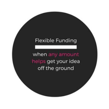 flexible funding.png