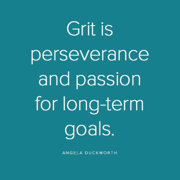 Grit Quote.png