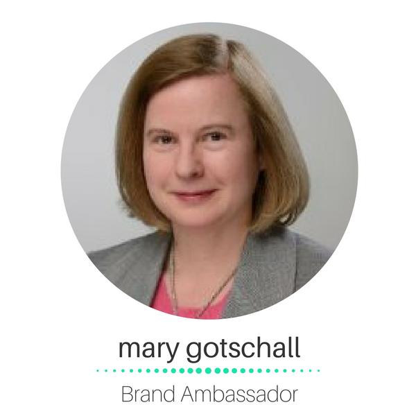 mary gotschall