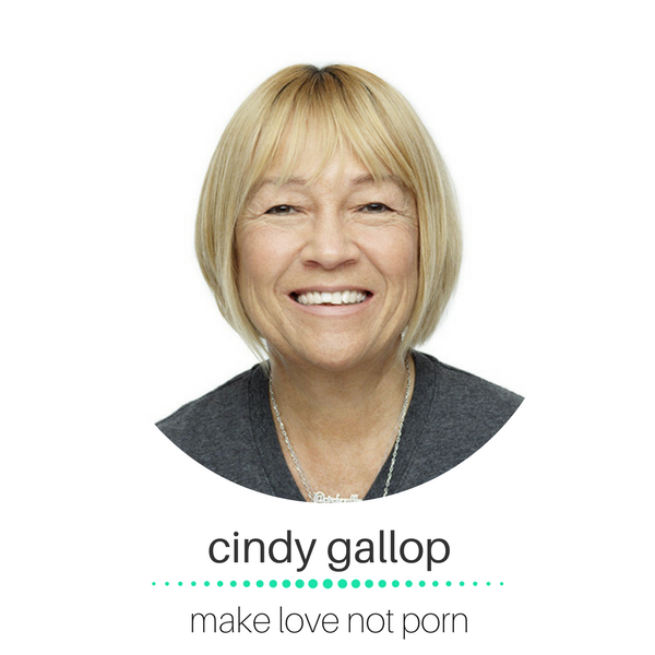 cindy gallop.png