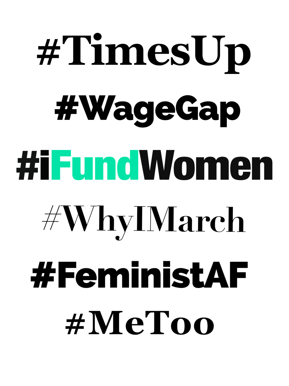 WomensMarch_Hashtags.png