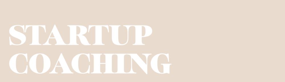 STARTUP COACHING.png