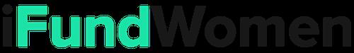 ifundwomen logo.png