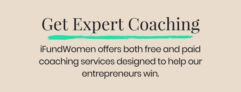 Get Coaching (4).png