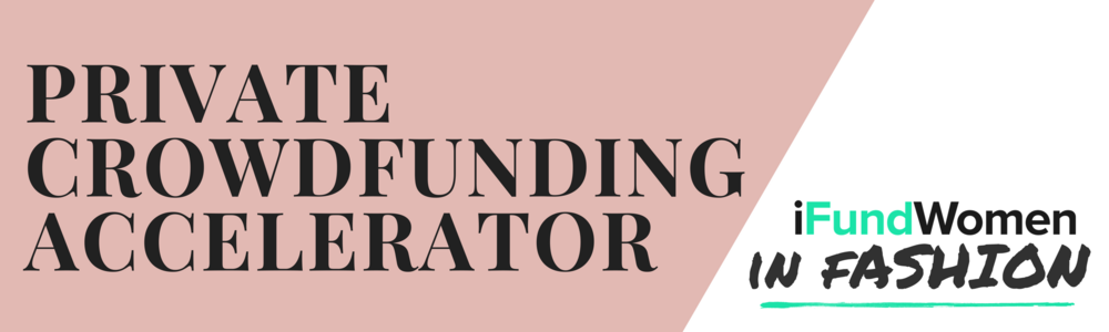 iFundWomen in FoodPrivate Crowdfunding Accelerator (8).png