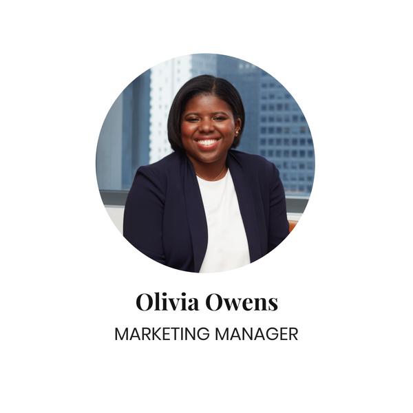 olivia owens ifundwomen