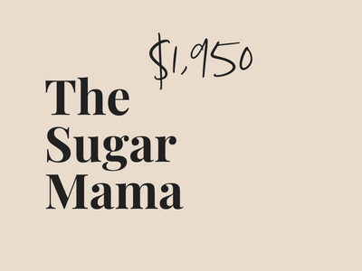 The Sugar Mama (2).png