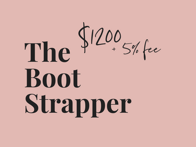 the boot strapper (20).png