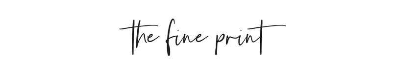 FINE PRINT.png
