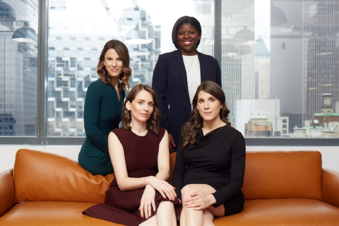 SELECT 20180410_IFUNDWOMEN_PHOTO_SHOOT_0134.jpg