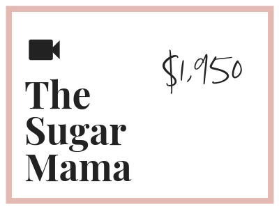 The Sugar Mama (50).png