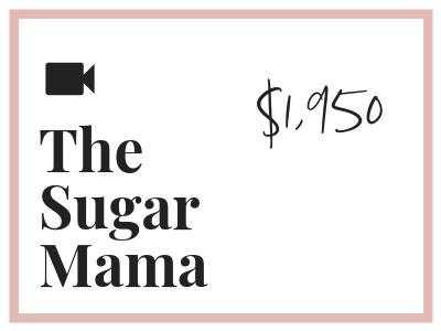 The Sugar Mama (50).png