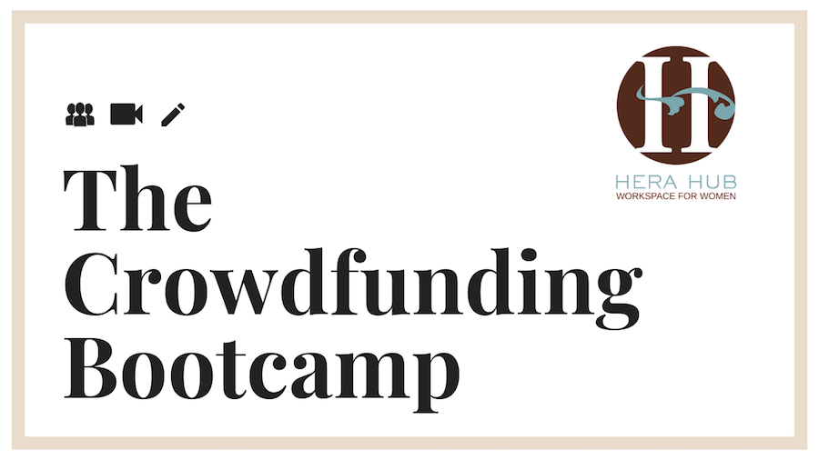 TheCrowdfundingBootcamp (1).png