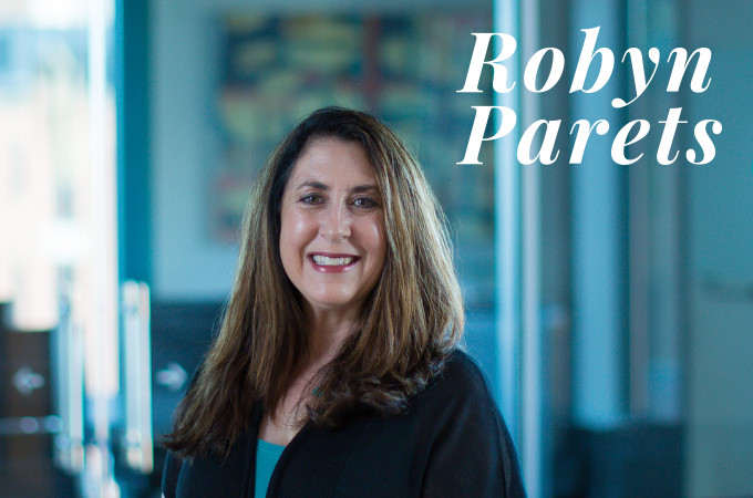 Robyn Parets iFundWomen Certified Crowdfunding Coach.png