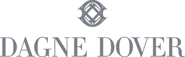 dagne-dover-dark-grey-word-mark.png