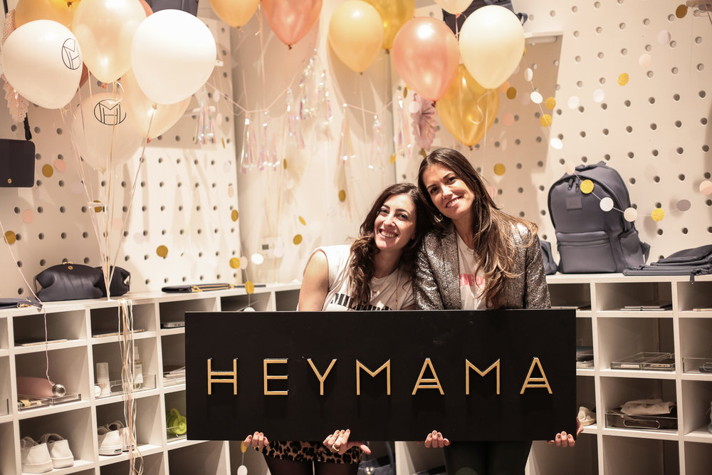 heymama-4th-Birthday-EDIT-95.jpg